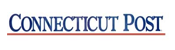 Connecticut Post Logo