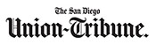 Union Tribune San Diego Logo