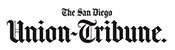 Union Tribune San Diego Logo